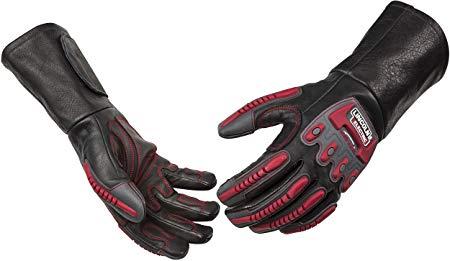 Best MIG Welding Gloves