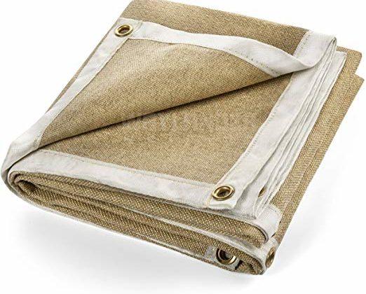 Best Welding Blanket