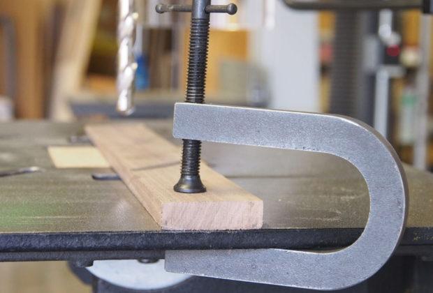 Best welding clamp