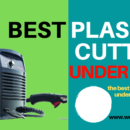 Best plasma cutter under 500