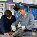 How much does a Welding School Cost