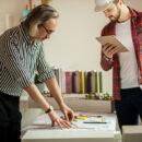 How to Read Welding Blueprint