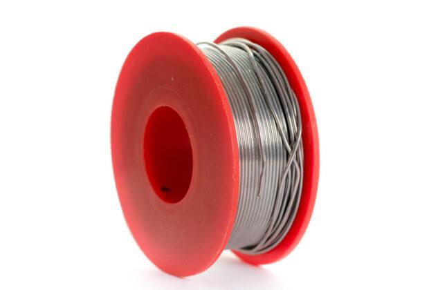 Best Flux Core Wire